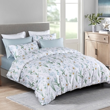 Fieldflower Duvet Cover Set