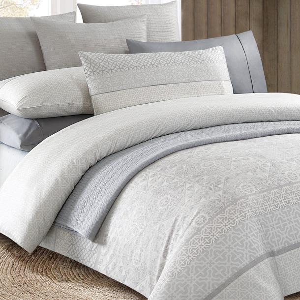 Duvets Designer Bedding Sheets Decor Daniadown Bed Bath Home