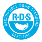 F14_RDS_certified_blue_4C.png