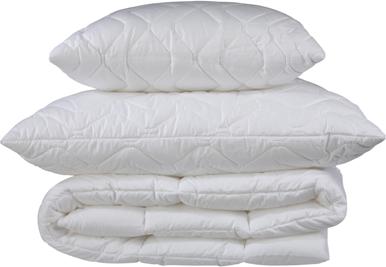 Duvets Designer Bedding Sheets Amp Decor Daniadown Bed